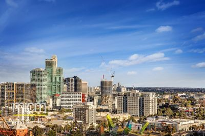 A Grand Opportunity in Southbank