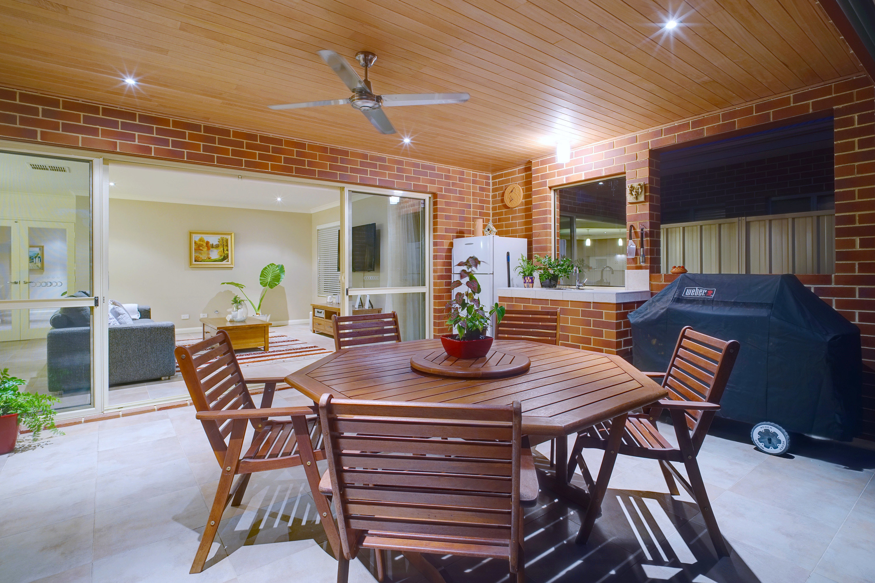 13B Sexton Road Inglewood 6052