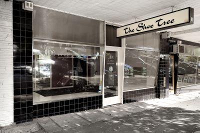 17 Leake Street, Essendon