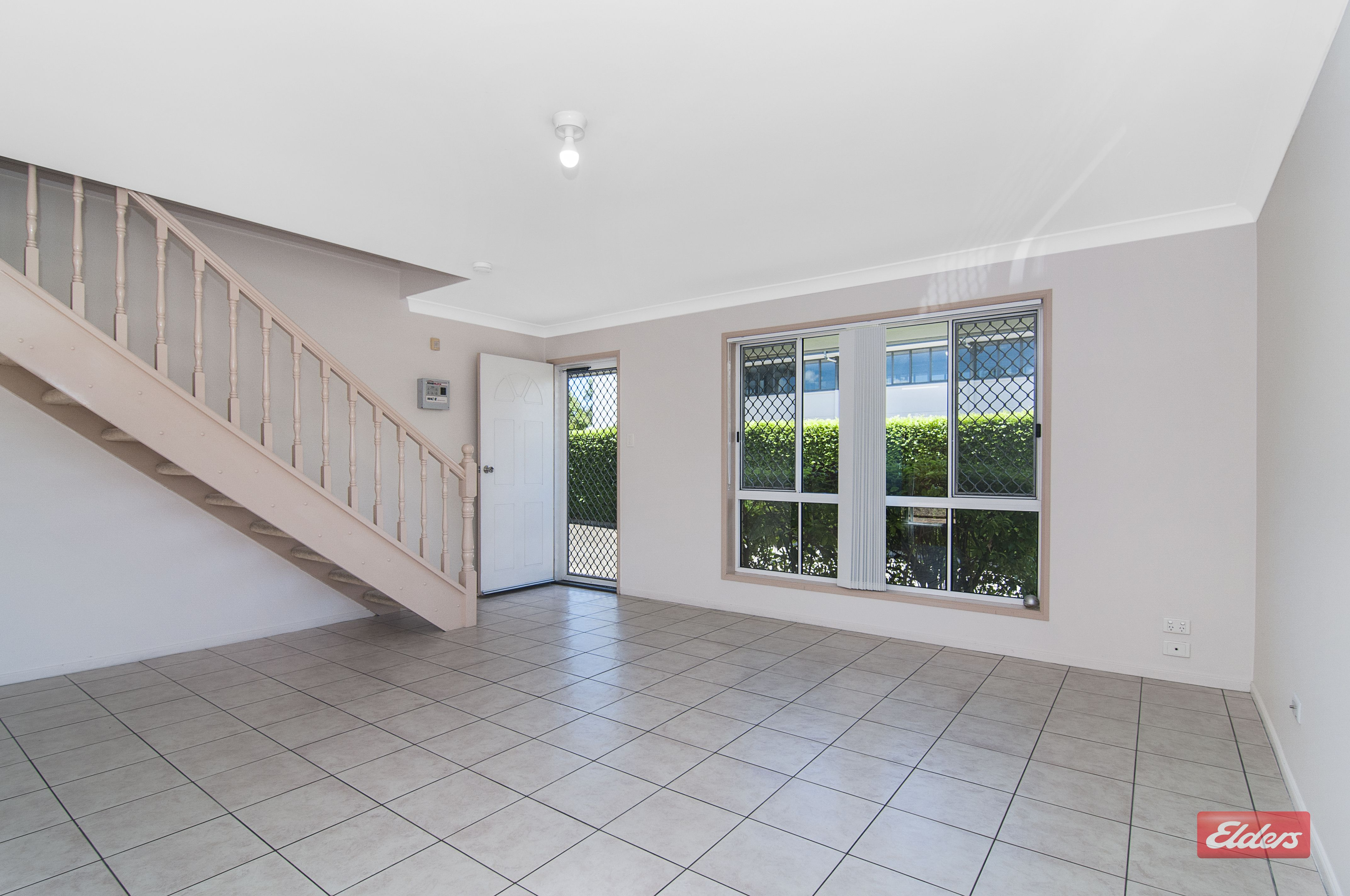1/888 Rochedale Road, Rochedale South
