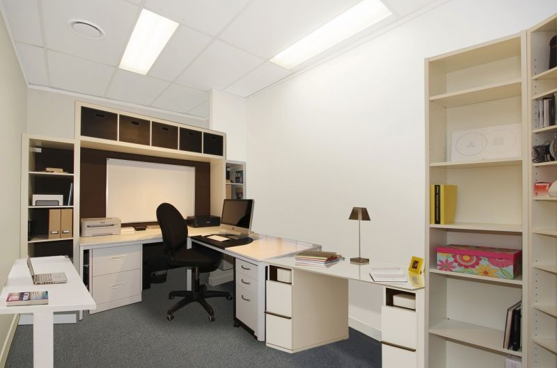 Small & large serviced offices available from $500 per month