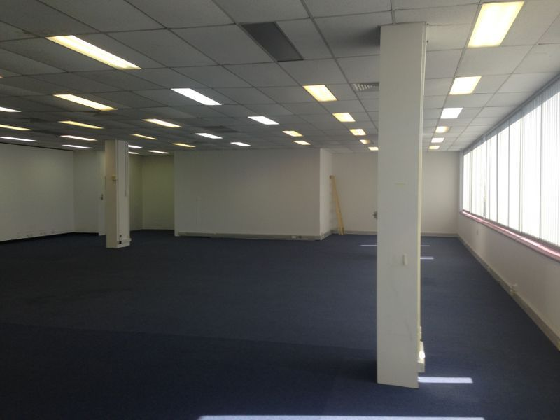 Great Value For Money Office Space!