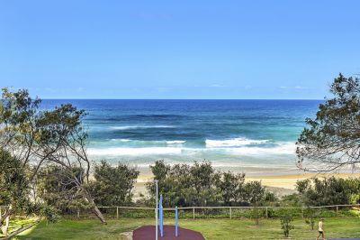 Uninterrupted Ocean Views! BLUE CHIP LOCATION!