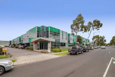 4-11 Sabre Drive, Port Melbourne