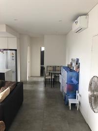Near NEw Unit in Parramatta