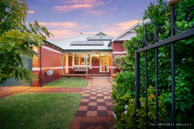 73 Monmouth Street, Mount Lawley