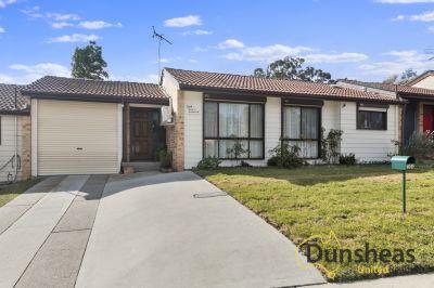 2/164 Oxford Road, Ingleburn, NSW