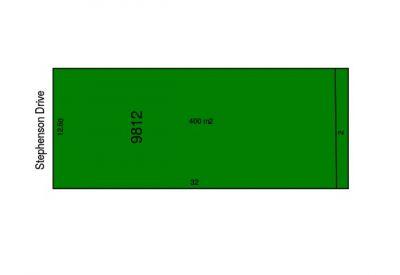 ARMSTRONG CREEK, VIC 3217