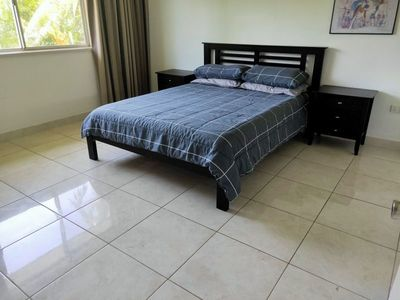 For Rent By Owner:: Wanguri, NT 0810