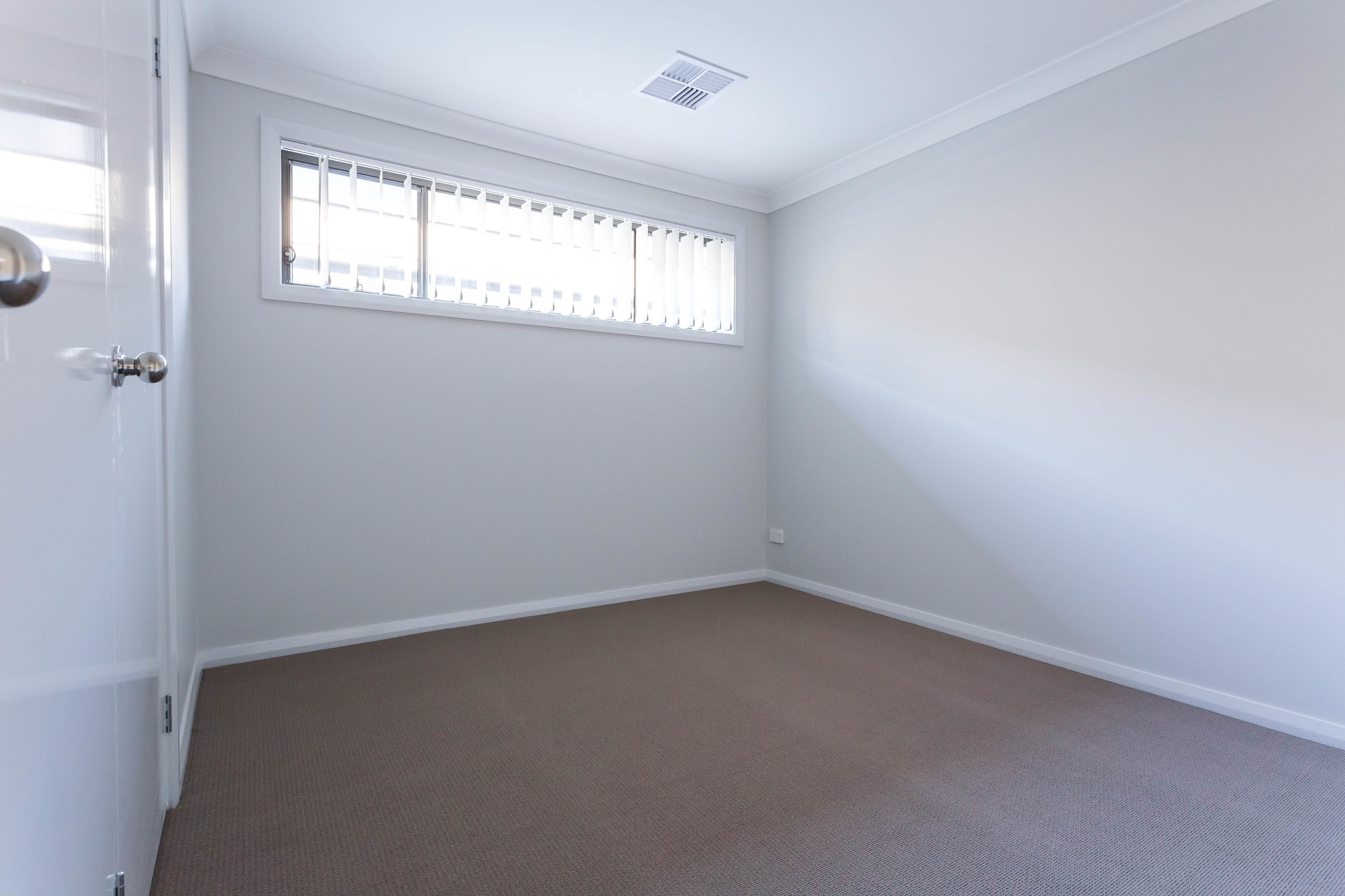 Schofields Lot 3 Frederick Jones Crescent