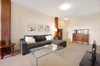 30/1 Wiley Street, Chippendale