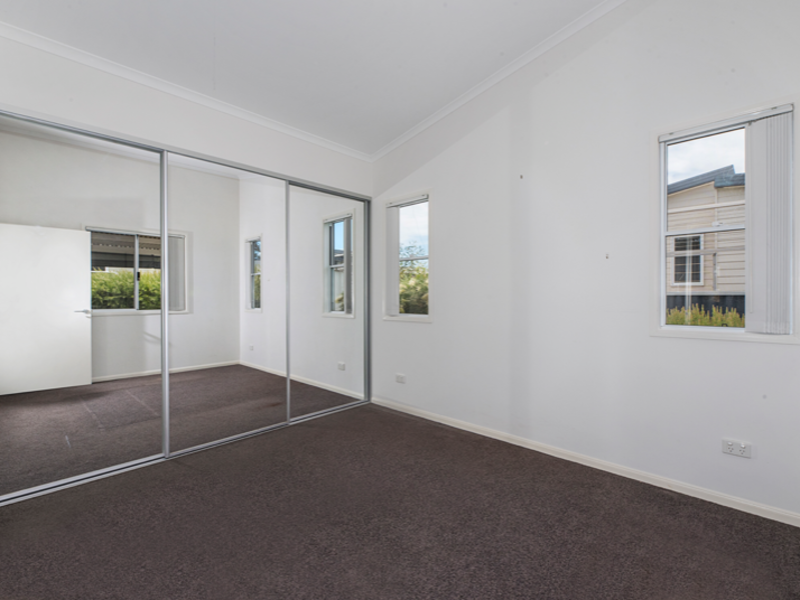 For Sale By Owner: 126/124 Sixty Eight Road, Baldivis, WA 6171
