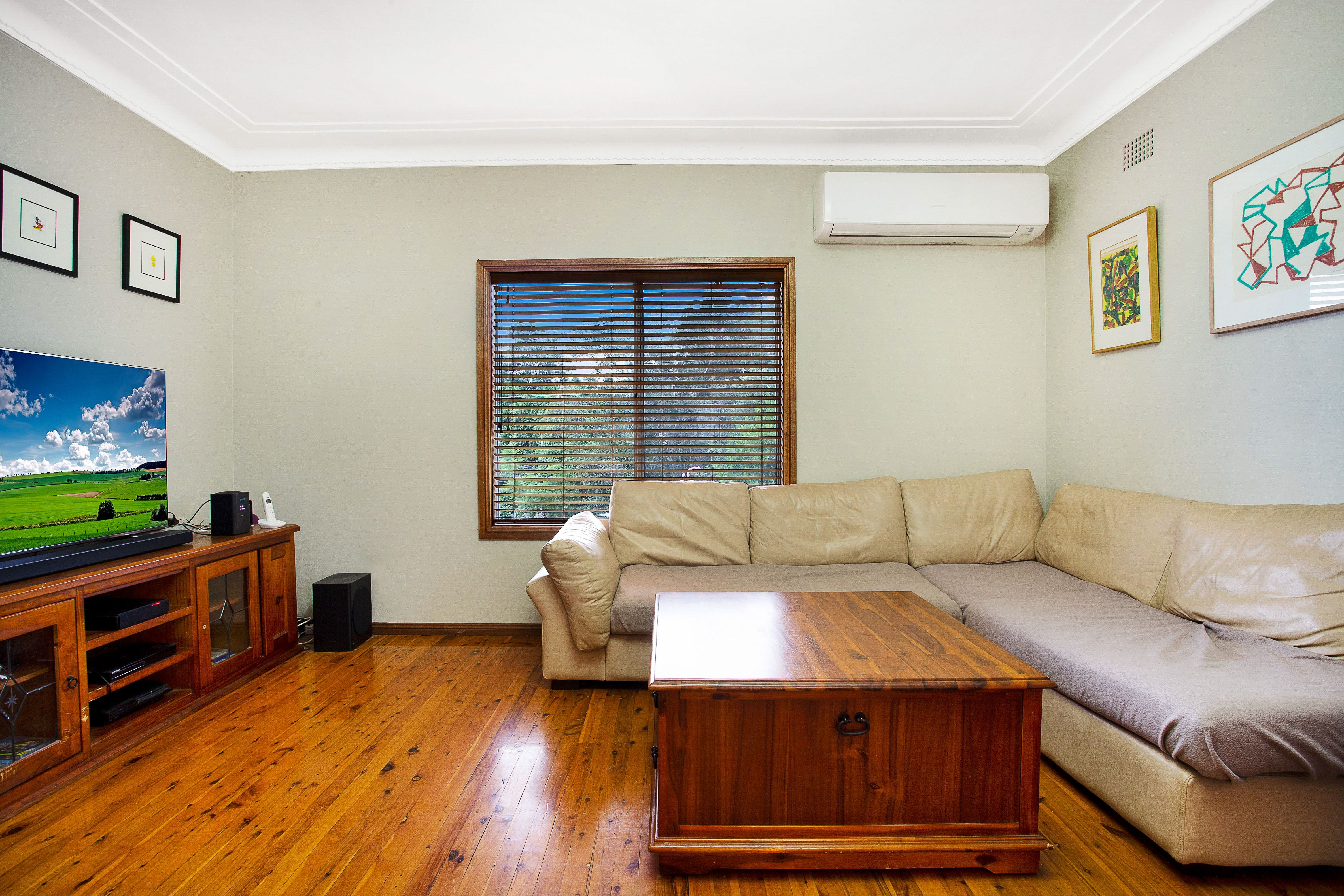 17 Cranney Place, Lalor Park NSW 2147