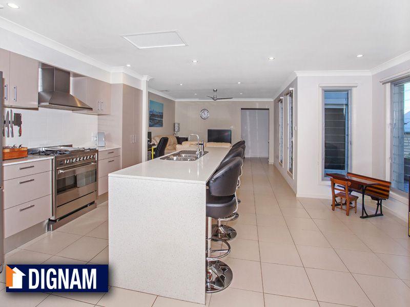 4B High Street, Woonona NSW