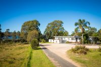 3013 Princes Highway Millingandi, Nsw