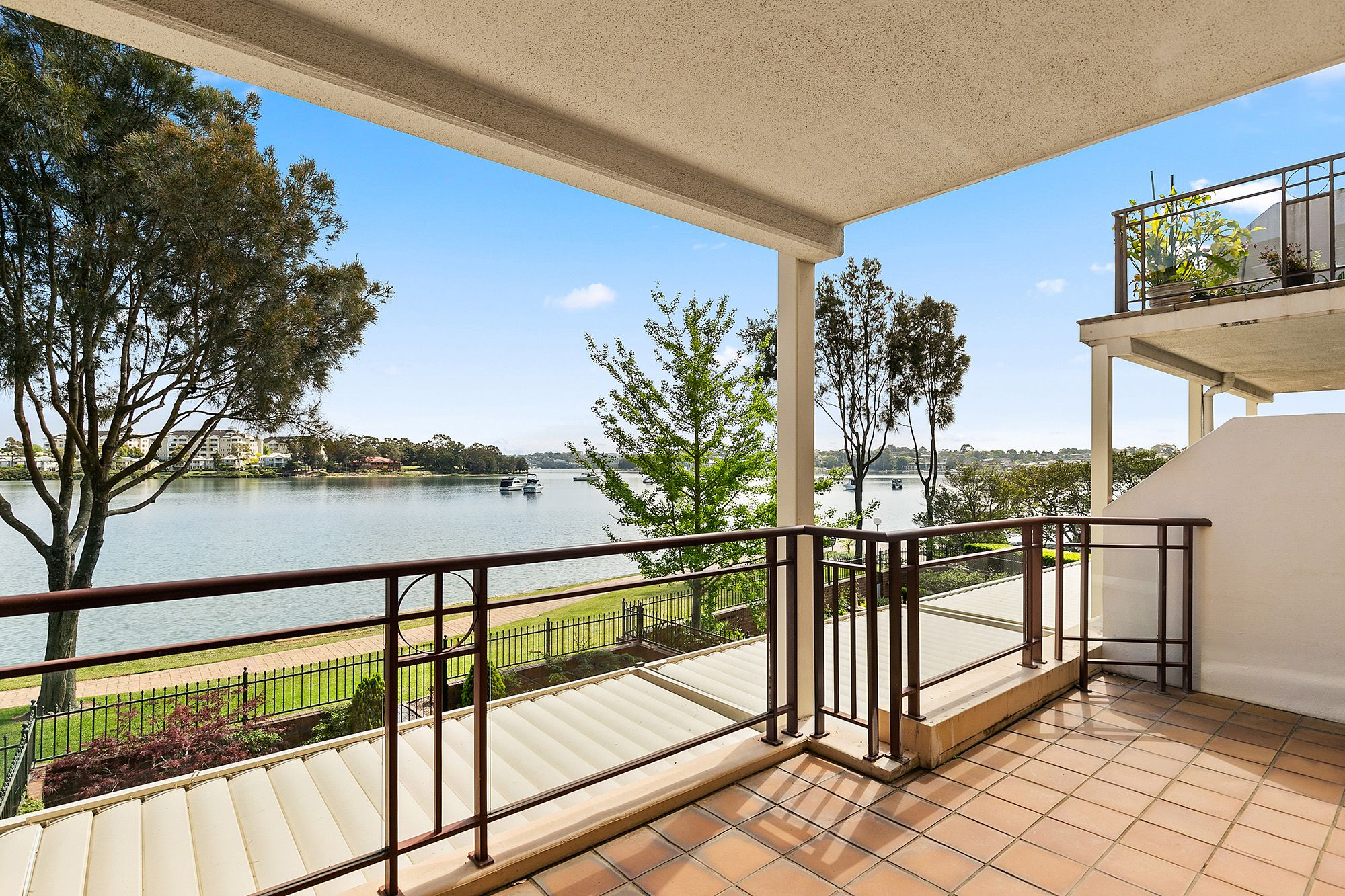 10/164H Burwood Road Concord 2137