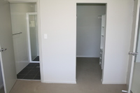 BRAND NEW - JUST COMPLETED 2 BEDROOM UNIT