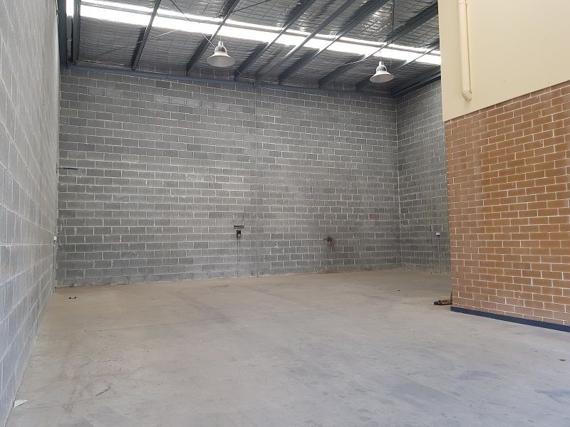 Unique Leasing Opportunity ~ Two Freestanding Units on a 822m² Site