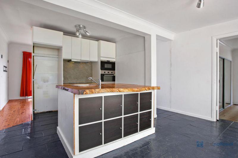 293 Argyle Street, Picton