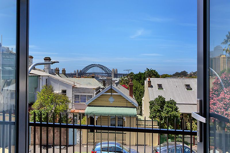 7 Johnston Street, Balmain East