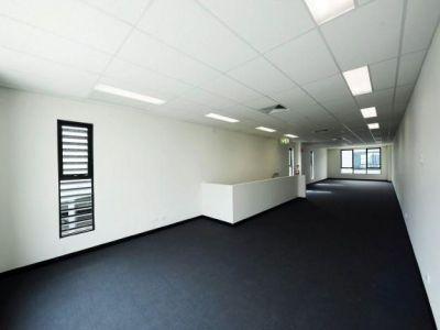 34 Wirraway Drive, Port Melbourne