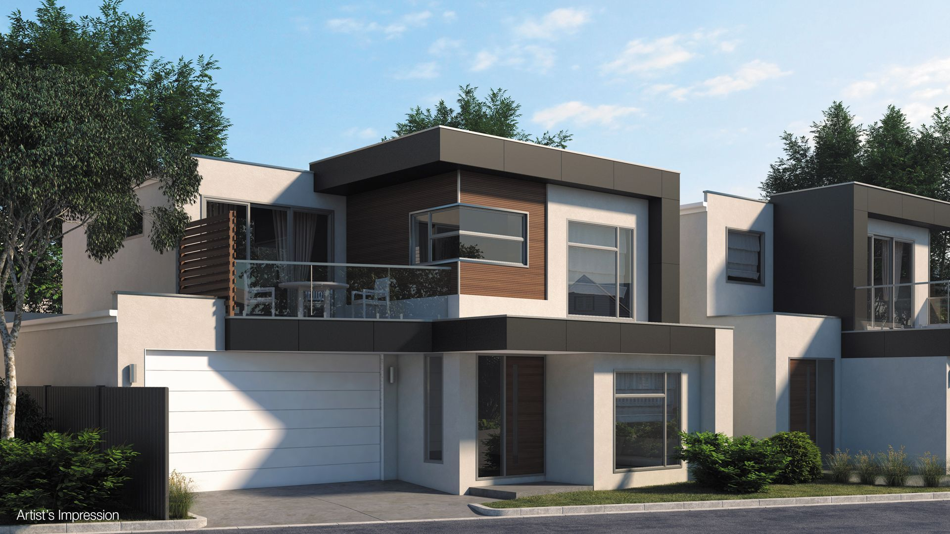 26b The Terrace, Ocean Grove VIC 3226