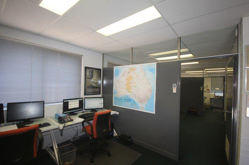 37/103-111 Majors Bay Road, Concord NSW 2137