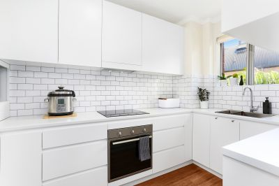 16/525-527 New Canterbury Road, Dulwich Hill