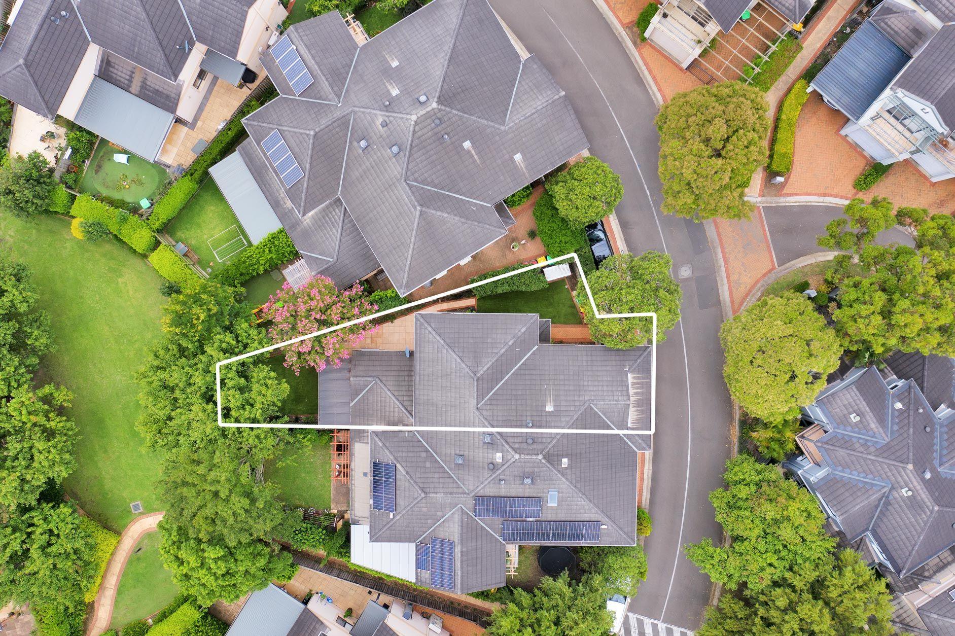 39B Charlton Drive, Liberty Grove NSW 2138