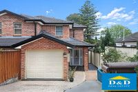 Elegant 3 Bedroom Duplex. Bright Living Areas. Tiled Throughout. Great Entertaining Backyard. Quiet, Sought After Location