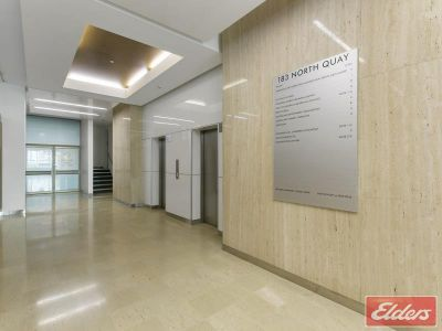 572M2 FLOOR PLATE IN LEGAL PRECINCT!!