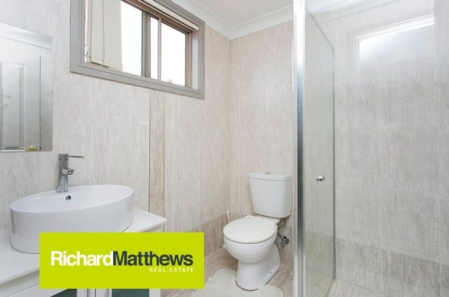 11/491-497 Marion Street, Georges Hall NSW 2198