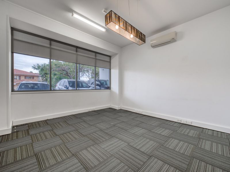 LOOKING FOR YOUR NEW SUBURBAN CORPORATE OFFICE - BULIMBA