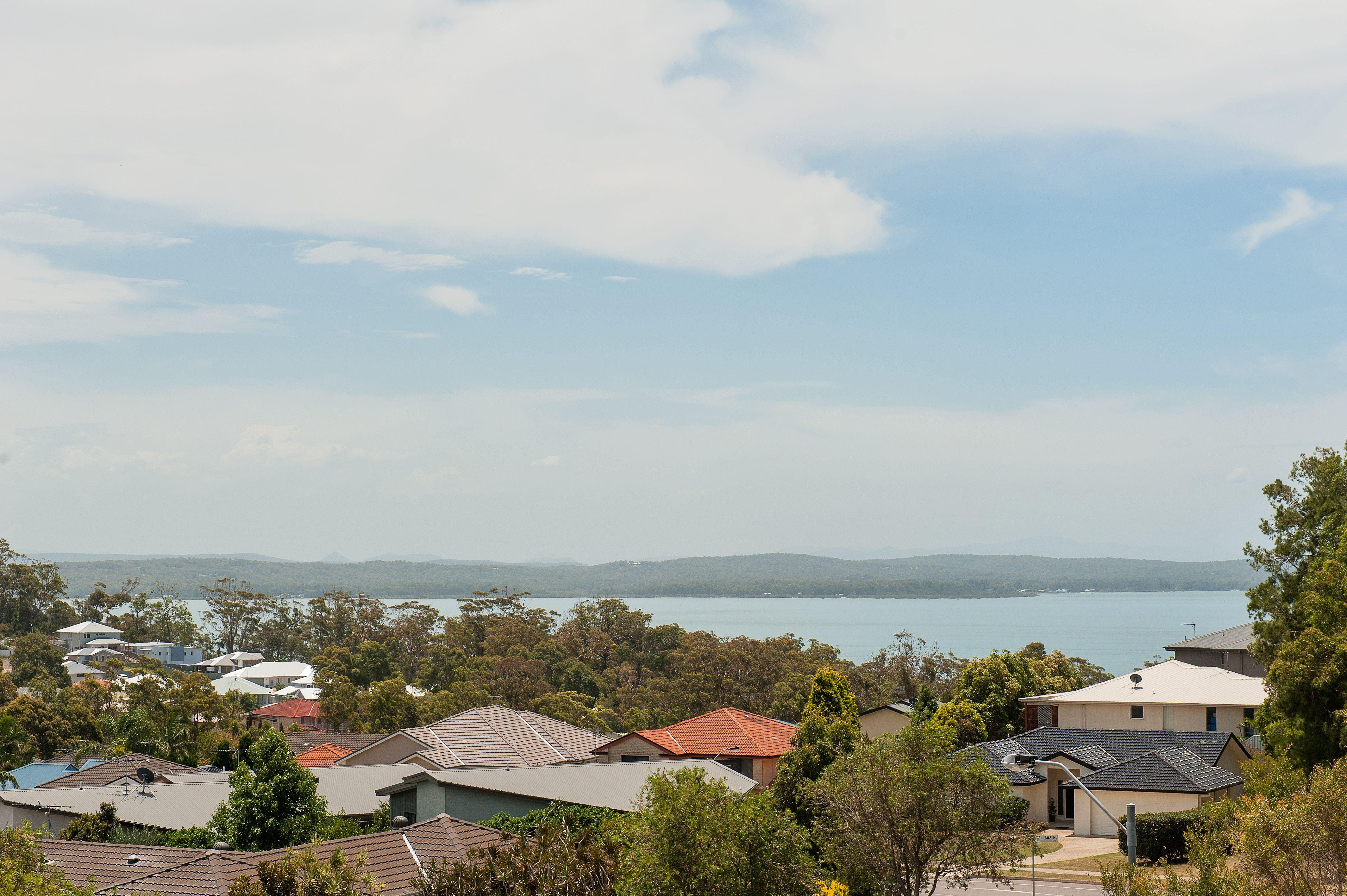 65 Wallawa Road, Nelson Bay