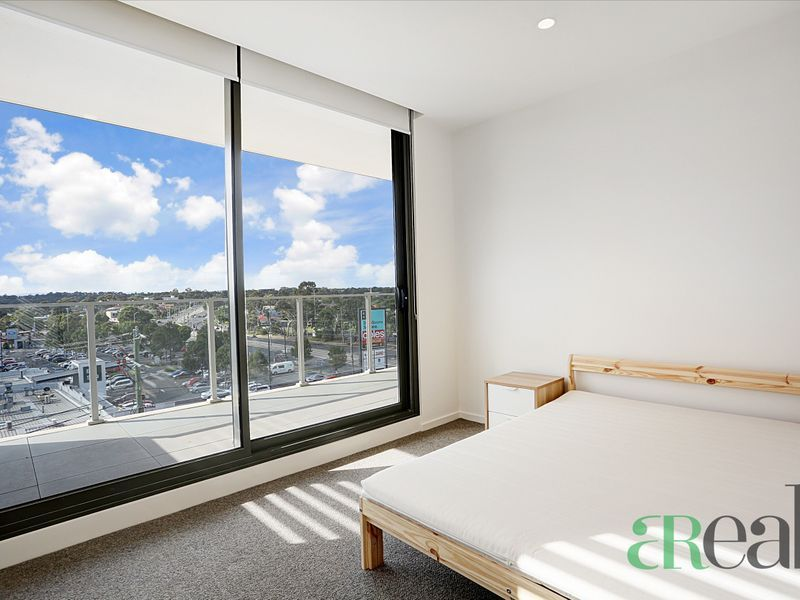 310/21 Plenty Rd, Bundoora VIC