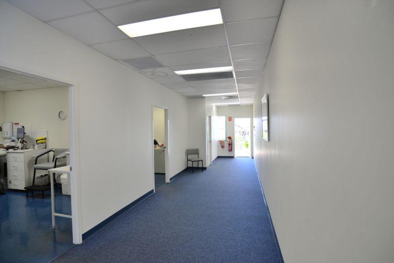 Medical / Office Tenancy on Beaudesert Rd - 85sqm*