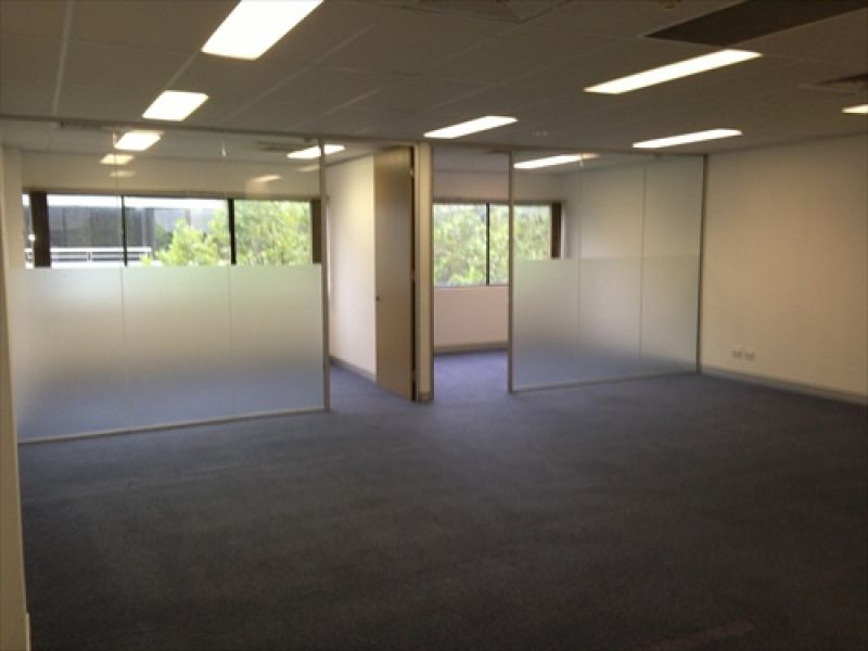 Office For Sale!