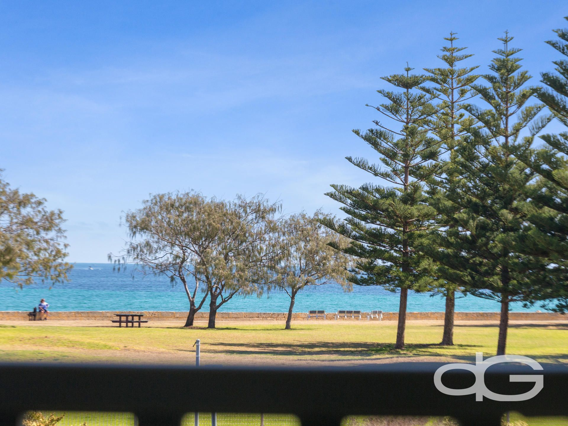 7/174 Marine Terrace, South Fremantle
