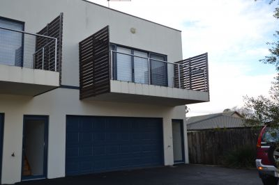 Great townhouse close to the city