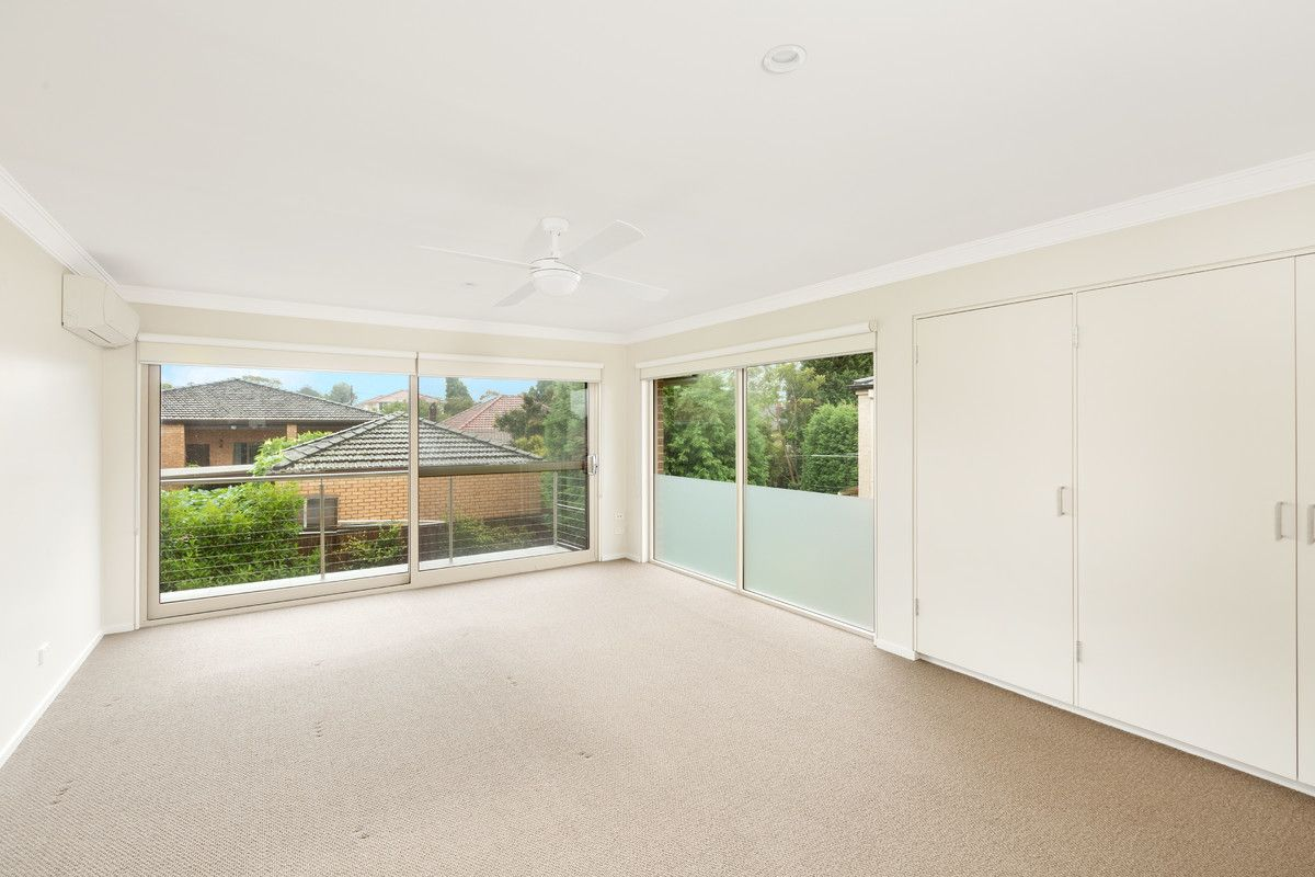 13 Council Street Willoughby 2068