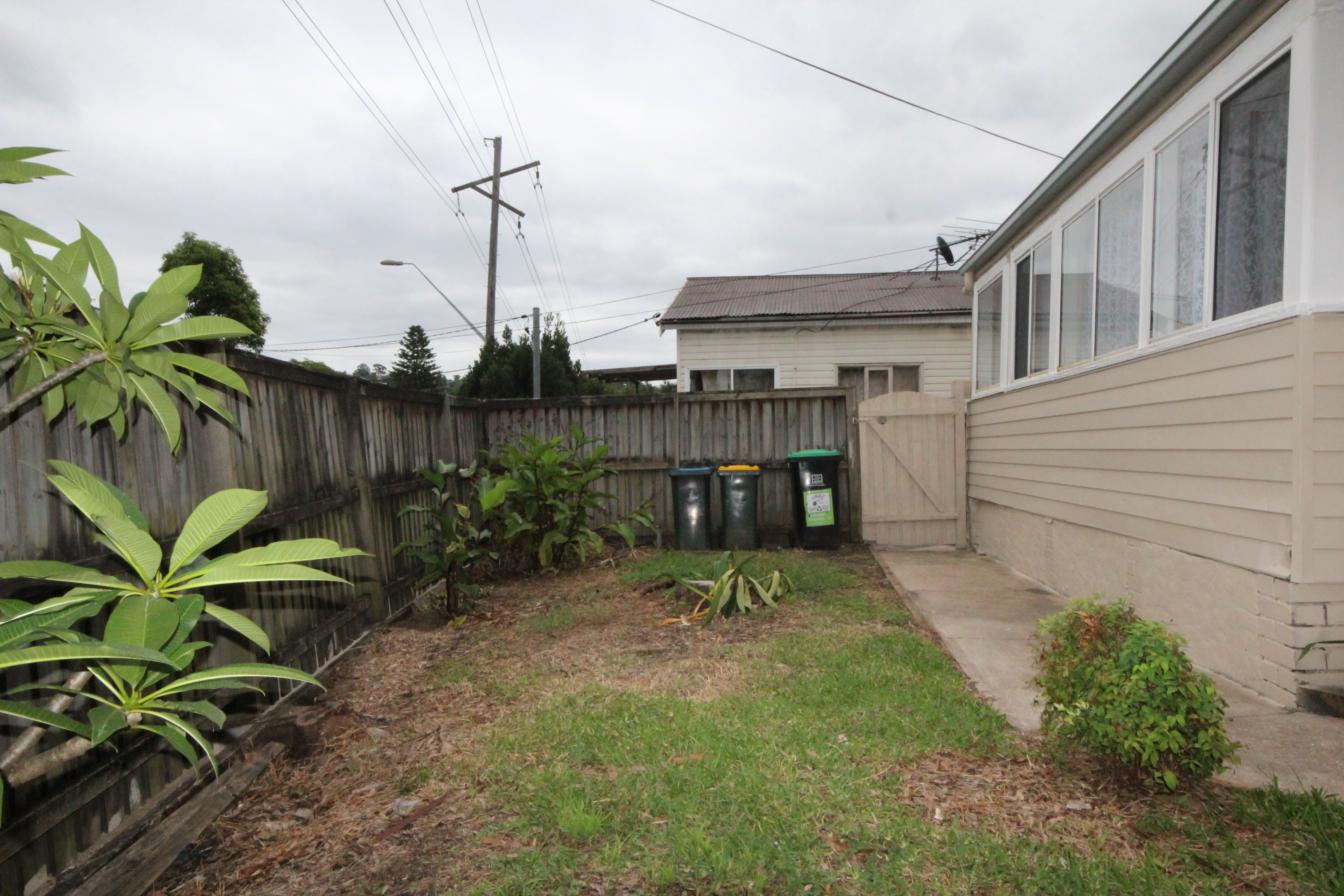 30 Old Pittwater Road, Brookvale NSW 2100