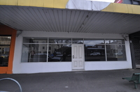 695 Nicholson Street, Carlton North
