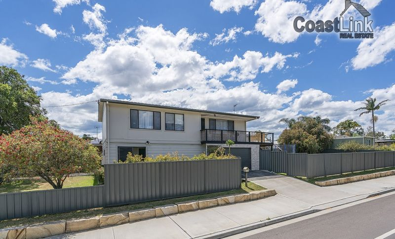 Check this Out - RETURN OVER $2700 P/M
