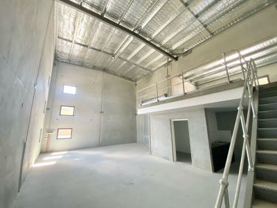 Frenchs Forest - 9/50 Meatworks Ave