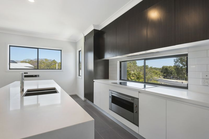 12/50-54 Norman Ave, Norman Park, QLD