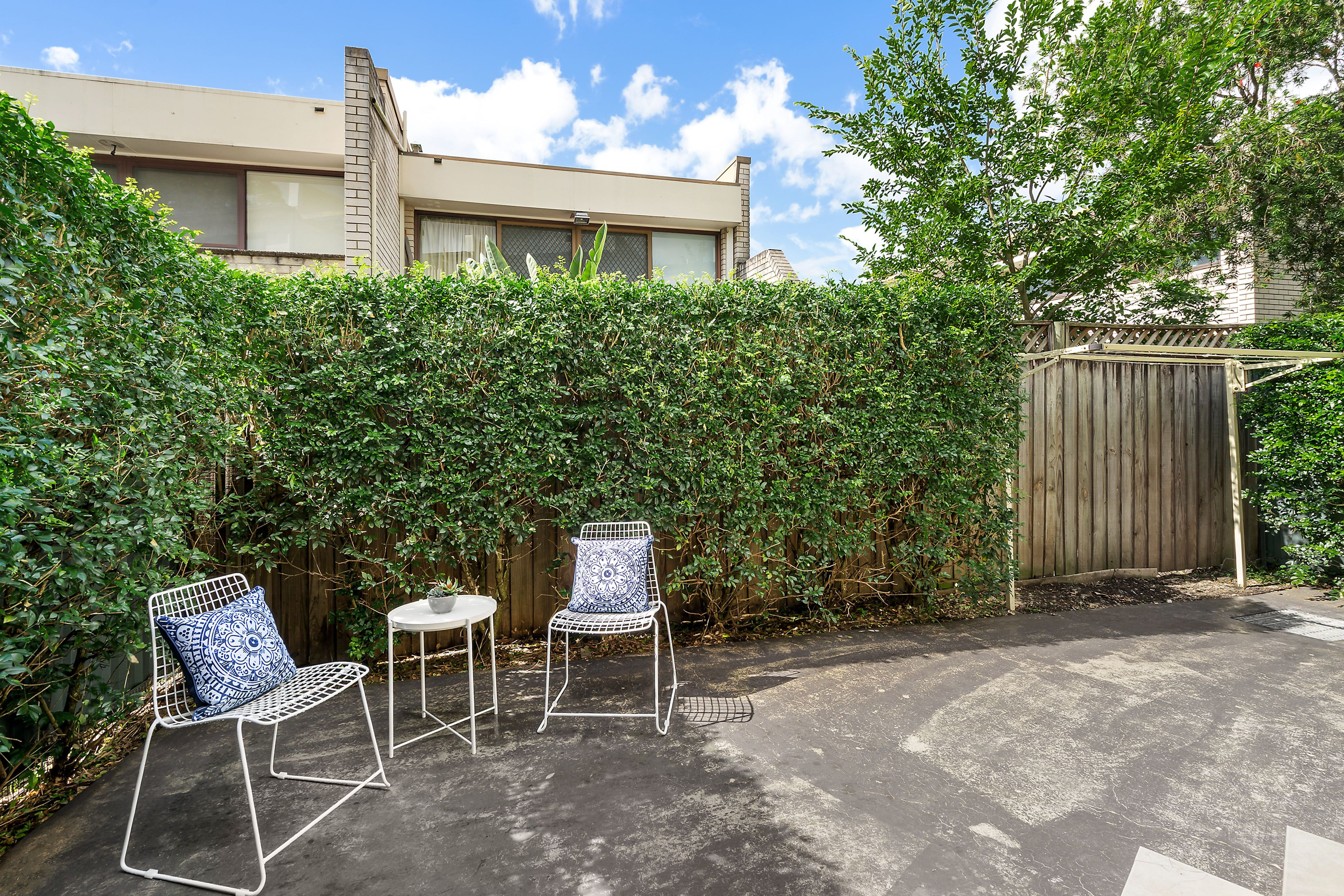 3/51 Gipps Street, Concord