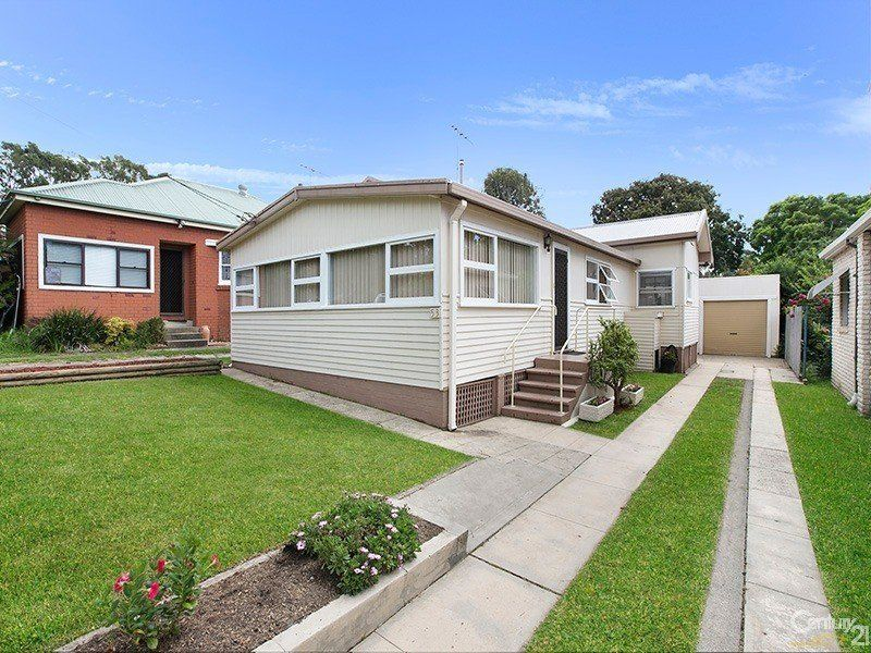 53 Burraneer Bay Road, Burraneer NSW 2230