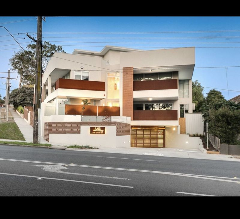 For Rent By Owner:: Box Hill North, VIC 3129