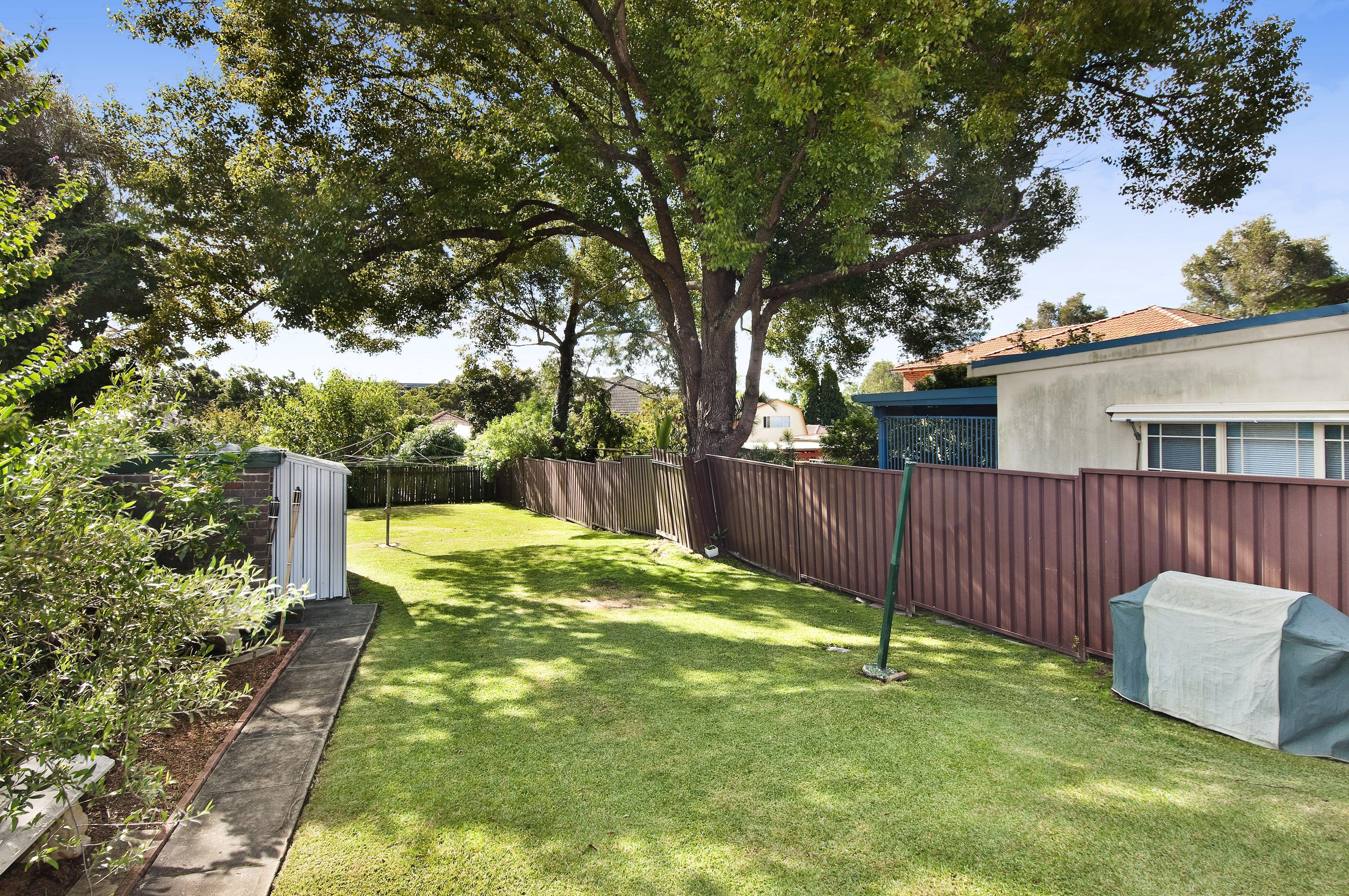 3 & 5 York Street, Belmore NSW 2192