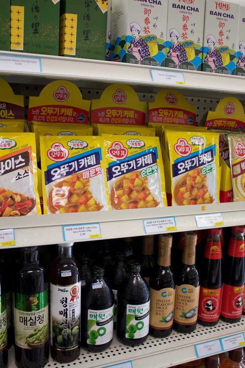 FRUIT/VEG FOOD/HOSPITALITY BUSINESS FOR SALE IN CRANBOURNE
